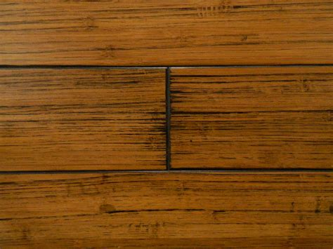 Hardest Wood Flooring by Wonderful Hardest Hardwood Floor Furniture Ideas Ridece
