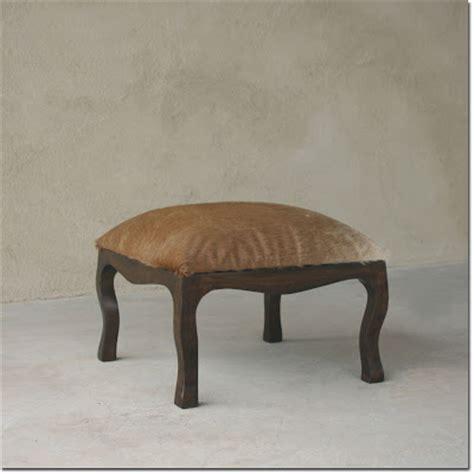 turkish ottoman furniture turkish ottoman furniture image search results