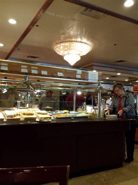 new china buffet iii 37 photos 45 reviews buffet