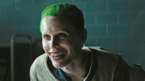 imagenes del new joker warner bros develops two joker movies will it confuse