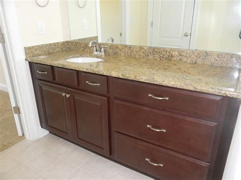 timberlake bathroom cabinets floor owner s bath with additional drawer stack ilo