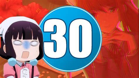 anime kocak galeri anime crack indonesia 30 aaaaaaaaaaaargh youtube
