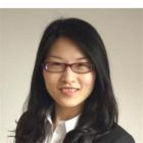 Liu Mba Program by Yue N 246 Th Liu Projekt Manager Hella Konzern Xing