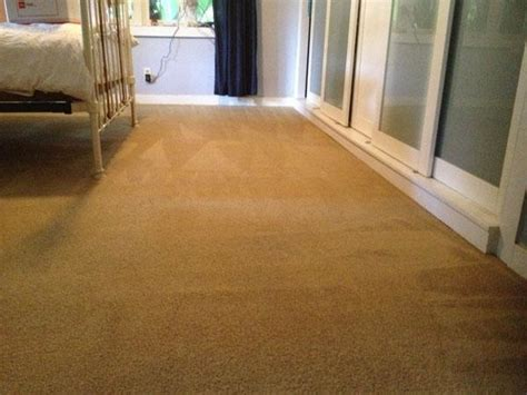 upholstery cleaning queens queens carpet cleaning in queens ny 11366 citysearch