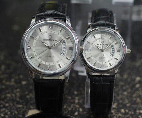 Harga Jam Tangan Merk Montblanc Original jam tangan montblanc delta jam tangan