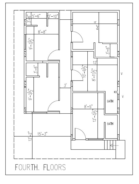 30x40 house floor plans 30x40 house plans may 2015