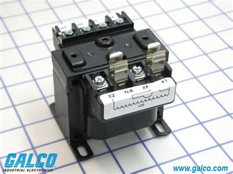 micron transformer wiring diagram micron