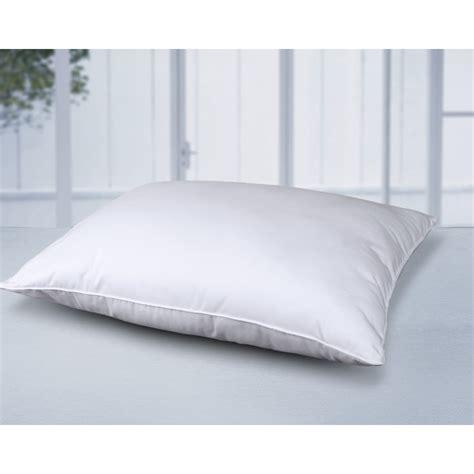 Fiber Filled Pillows by 187 Categories 187 Filled Pillows