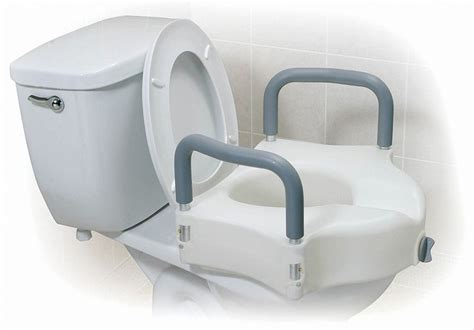 bathtub accessories for handicapped 17 best images about handicapped accessories on pinterest