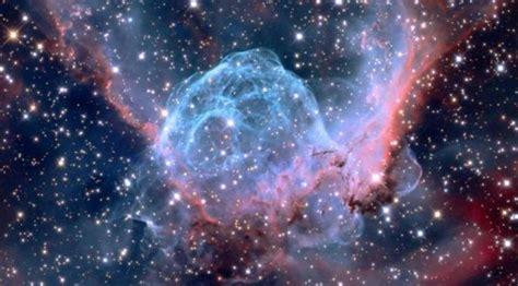 wallpaper bintang di angkasa image gallery luar angkasa