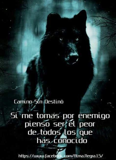 imagenes con frases de amor con lobos frases con lobos anime amino