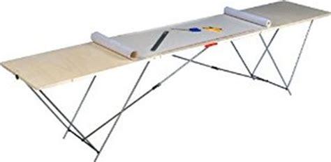 tavoli da tappezziere effeline posa in opera tavolo da tappezziere acquista