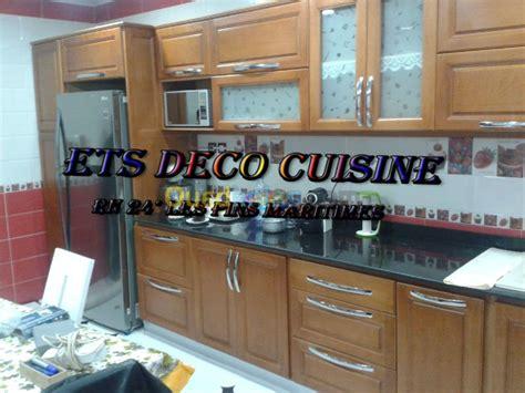 cuisine alg駻ien cuisine en algerie amazing cuisine drome vente cuisine