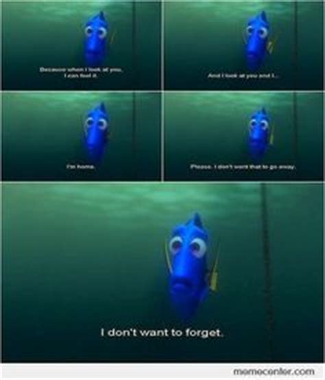 images  tv nemo  pinterest finding nemo