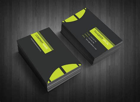 professional business card templates free free simple business card templates free business card