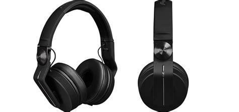 Headphone Pioneer Hdj 700 pioneer se 700 headphones images
