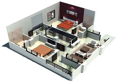 home design wish inc dreamy floor plan ideas you wish you lived in