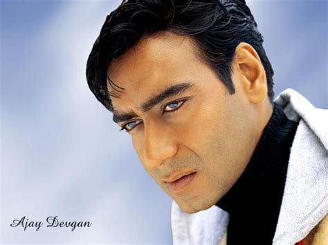 biography in hindi ajay devgan indian actors pictures march 2014