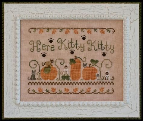 country cottage cross stitch 107 best images about counted cross stitch country