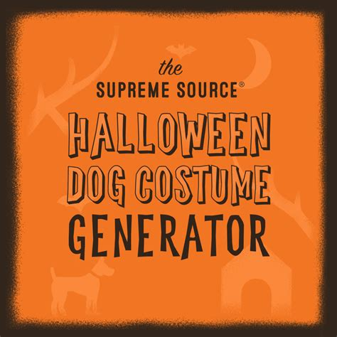 How To Use Boot Barn Gift Card Online - pet costume contests are the buzz this halloween american sweepstakes