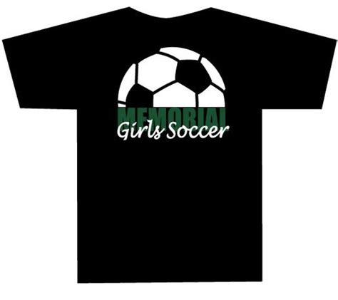 design a soccer shirt online football shirts designs joy studio design gallery best