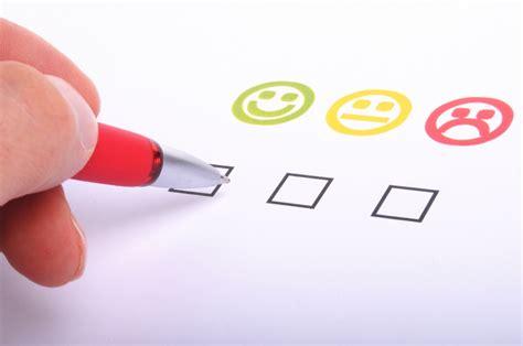 imagenes jpg a pdf online enqu 234 te de satisfaction tag logos votre expert clients