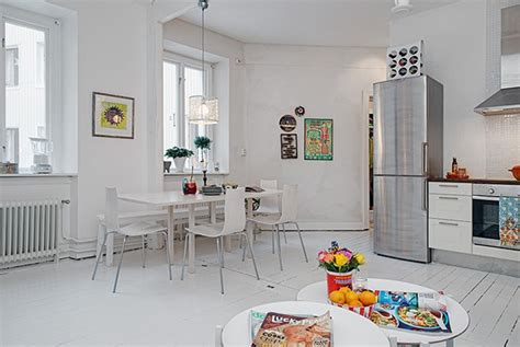 design apartment gothenburg gorgeous bright and playful apartment in gothenburg