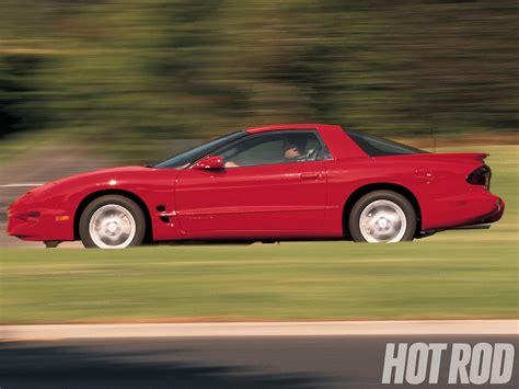 1998 Pontiac Gto 301 Moved Permanently