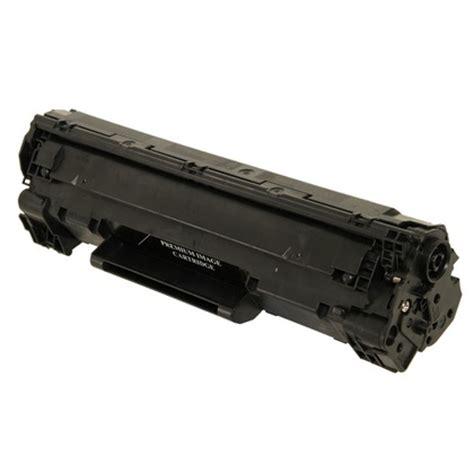 Bushing Magnet Hp Ce285a Cincin Magnet micr toner cartridge compatible with hp laserjet pro p1102w n5570