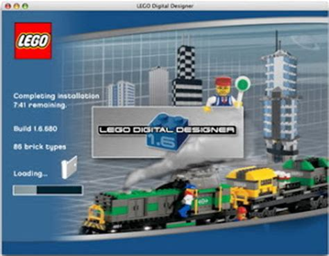 lego digital designer templates new software e books photoshop stuff wallpapers psd