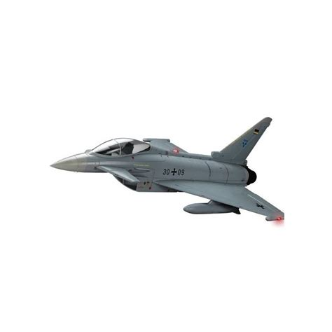 F150 Fighter Jet by Freewing Eurofighter Typhoon Version 2 90mm Edf Jet Vector