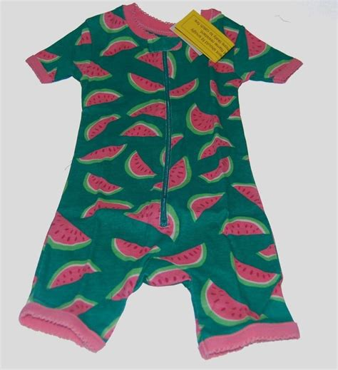 Baby Gap 17 17 best images about baby gap pajamas on shorts glow and