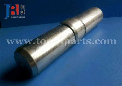 komatsu tooth pin for pc200 excavator toothparts