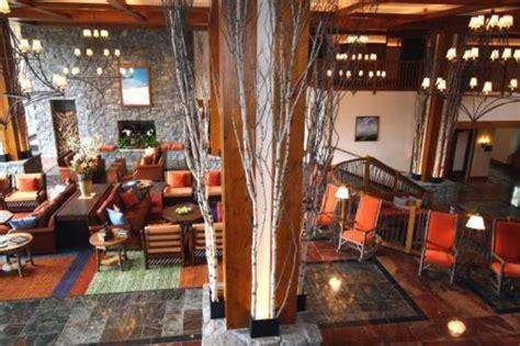 hüte in den bergen mieten hotel in den bergen in stowe mieten 3005687