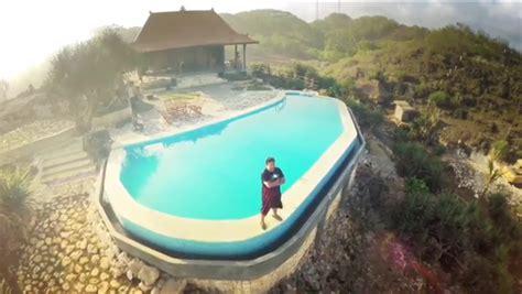 Harga Inez Resort Pantai Kukup inesya resort