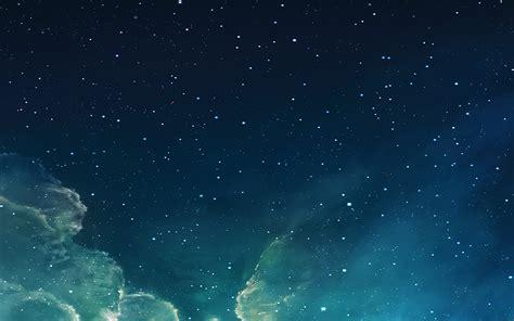 starry sky 3840 x 2400