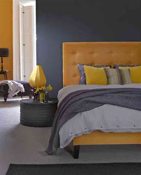 yellow grey brown bedroom light yellow bedroom designs bedroom ideas pictures