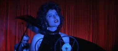 Blue Velvet Blue Velvet Filmgrab