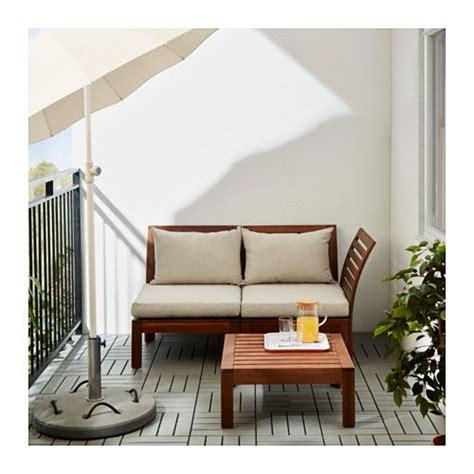 ikea 2er sofa 25 best ideas about 2er sofa on ikea