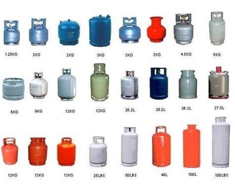 Cover Tabung Gas 12 Kg sell sudan 5kg 12 5kg lpg cylinder id 8695066 ec21