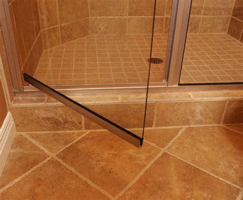 slip resistant bathroom floor tiles 5 bathroom tile design ideas