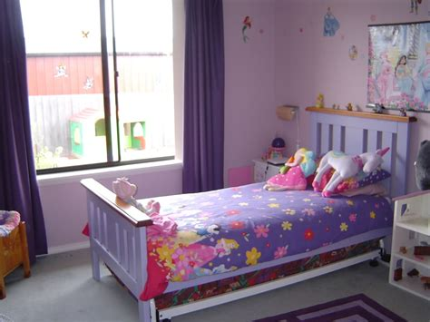 purple curtains kids room curtains for childrens room imanada excelent kids bedroom