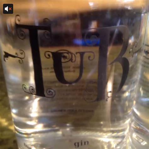 bathtub booze booze brand tub gin takes to vine for content series