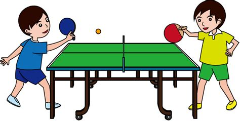 table tennis lesson
