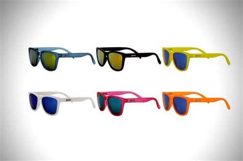 gear review goodr running sunglasses running northwest