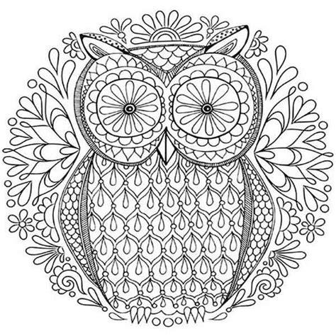 imagenes de mandalas faciles y bonitas mandalas para colorear 187 im 225 genes de mandalas bonitas
