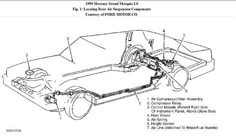 car air ride wiring diagram wiring diagram