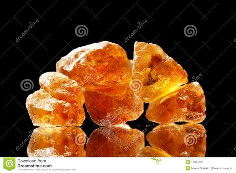 zucchero alimento zucchero di brown immagine stock immagine di sano