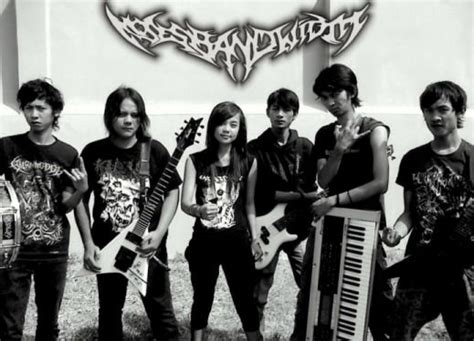 download mp3 full album moses bandwidth day of
