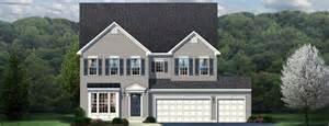 ryan homes design center white marsh new torino home model for sale at fieldcrest in white marsh md